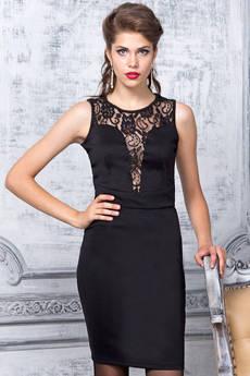Вечернее платье VIAGGIO